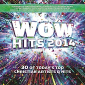 One Thing Remains (Radio Version) (feat. Kristian Stanfill)