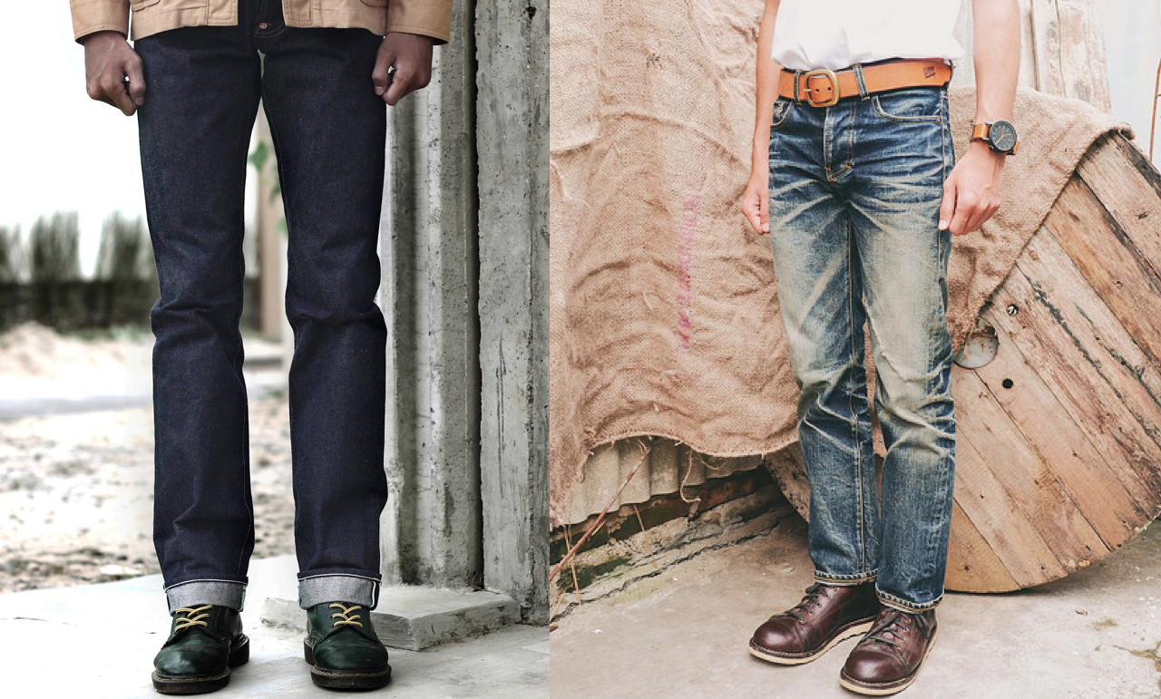jeans lokal classyland