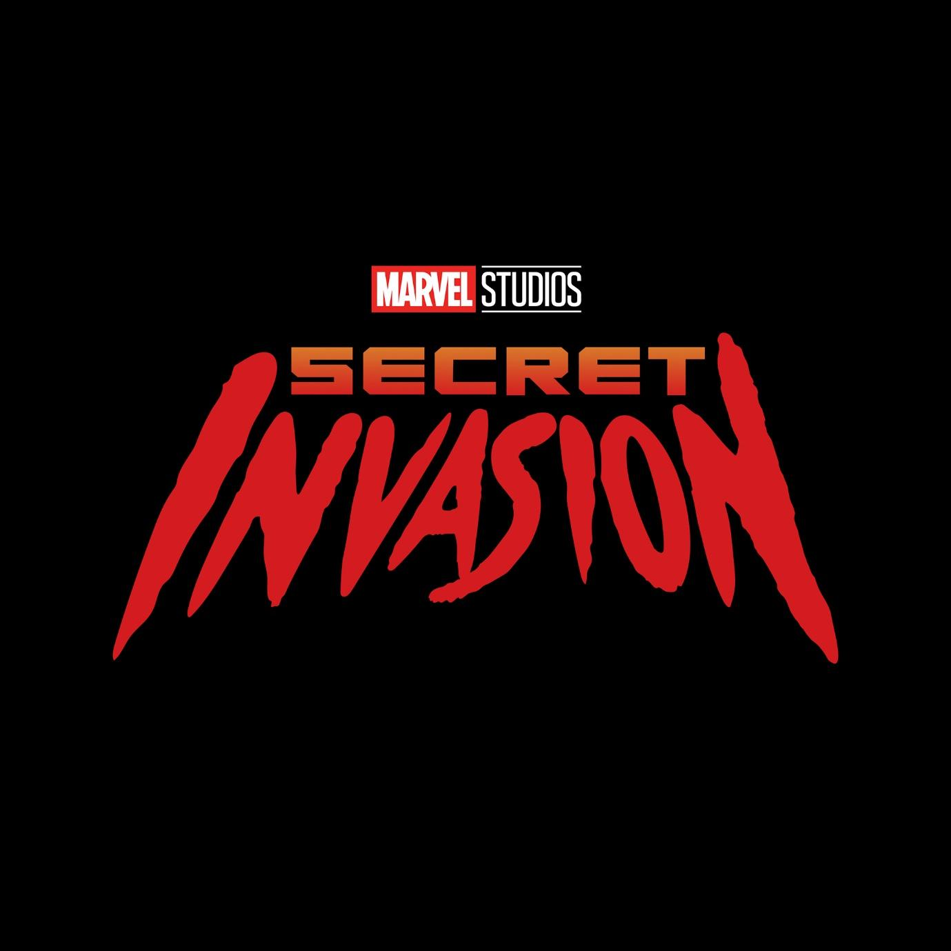 Secret Invasion | Marvel Cinematic Universe Wiki | Fandom