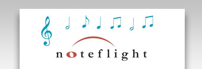 noteflight-post.jpg