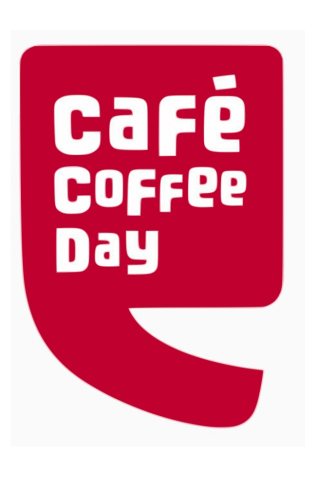 Image result for ccd logo