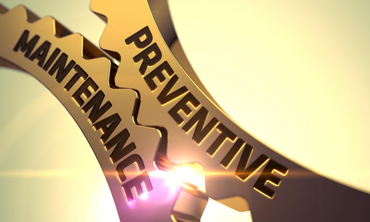 Bảo trì dự phòng (Preventive maintenance) là gì? Mục đích