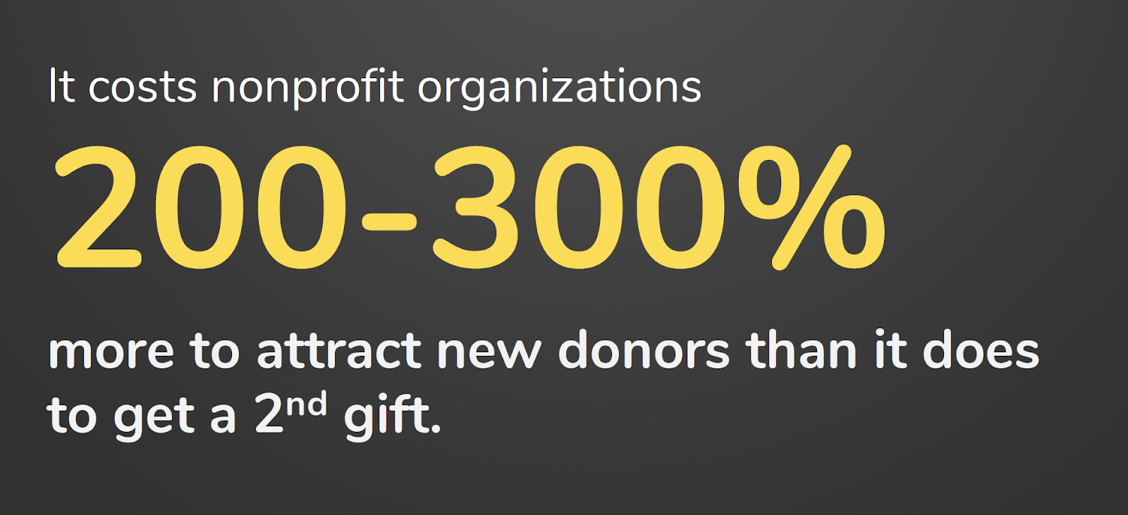 retain-year-end-donors-attract-new-donors
