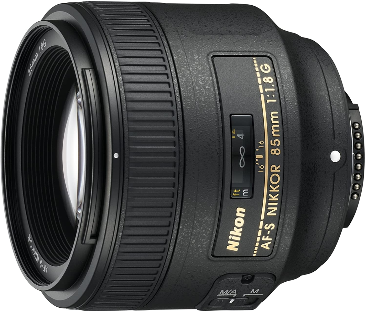 Best Wedding Photography Lens for Nikon D5600