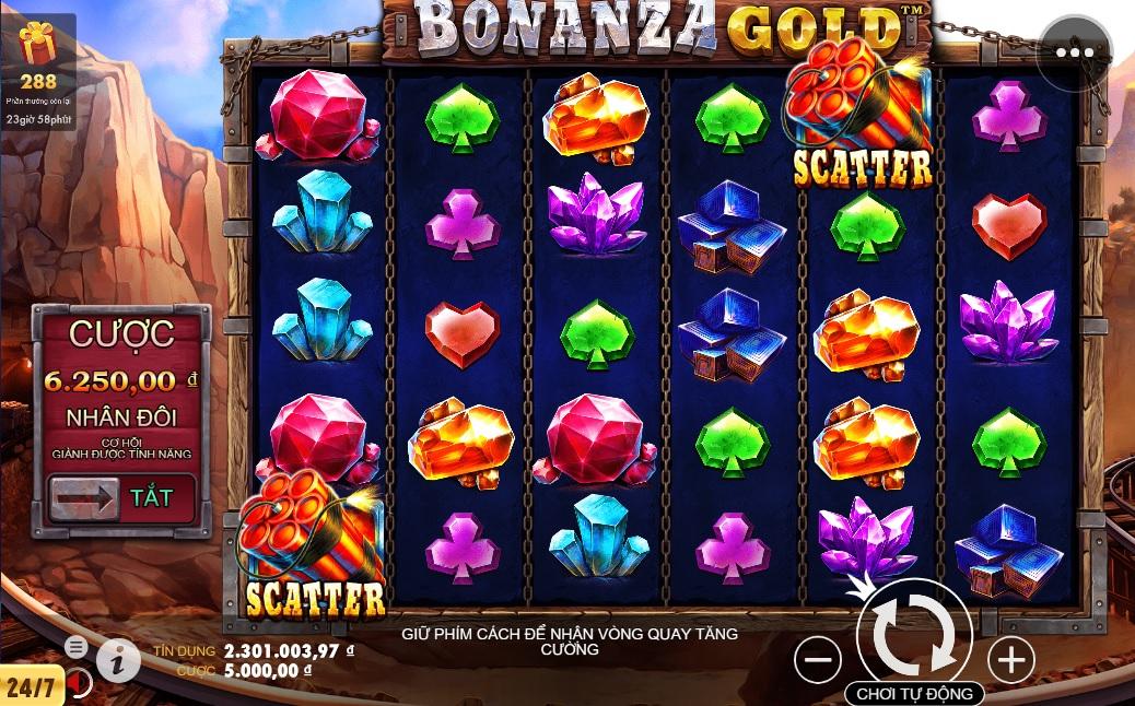 KingFun ra mắt 17 slot game mới: ĐẸP - ĐỘC - LẠ 6