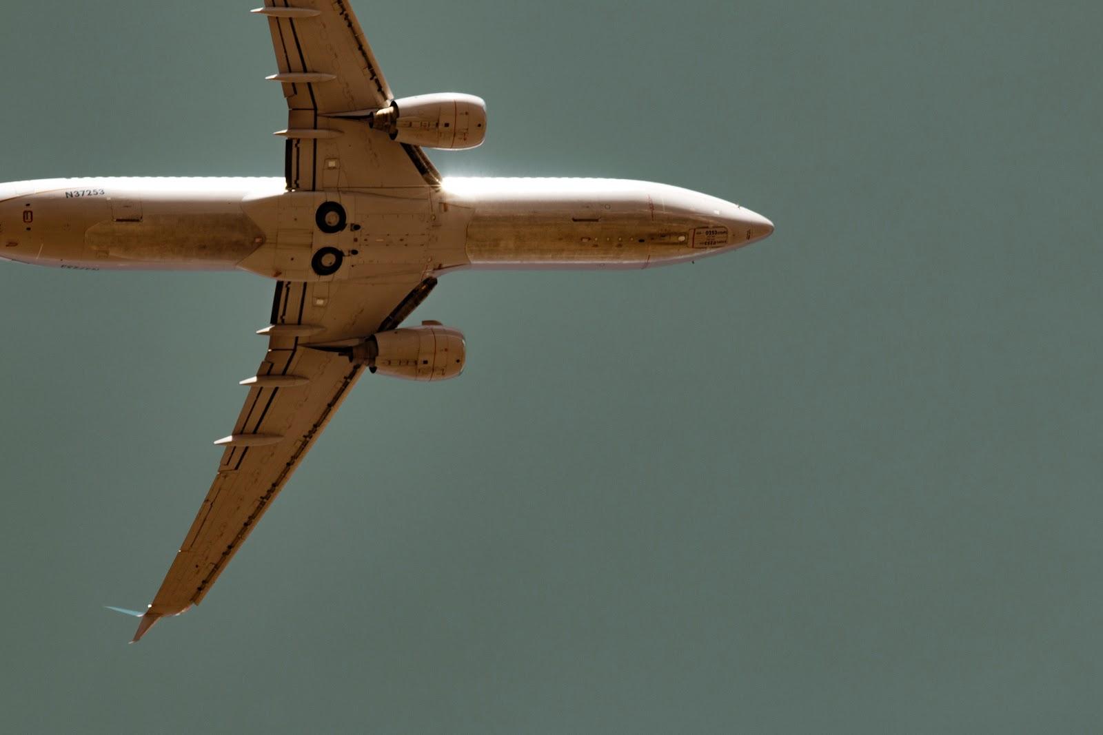 plane-img-1.jpg