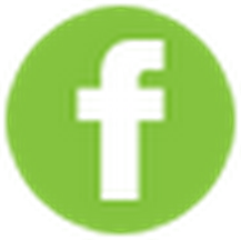 Dieta e Nutrizione Dr. Bianchini on Facebook