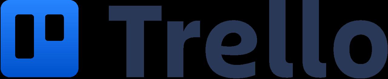 Ferramentas de Inbound Marketing:  Trello é uma plataforma de gerenciamento de projetos