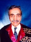Prof. Dr. Hasan Macit ÜZEL