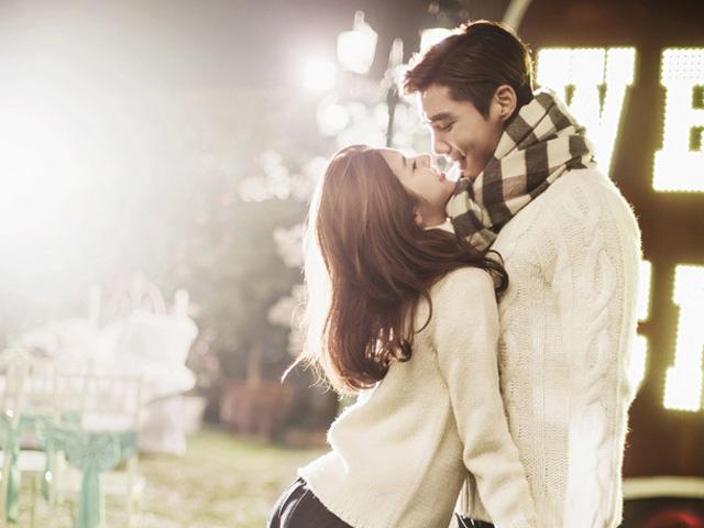Nếu như đây là lần đầu tiên mắc lỗi của chồng thì bạn nên tha thứ để gìn giữ hạnh phúc gia đình.
