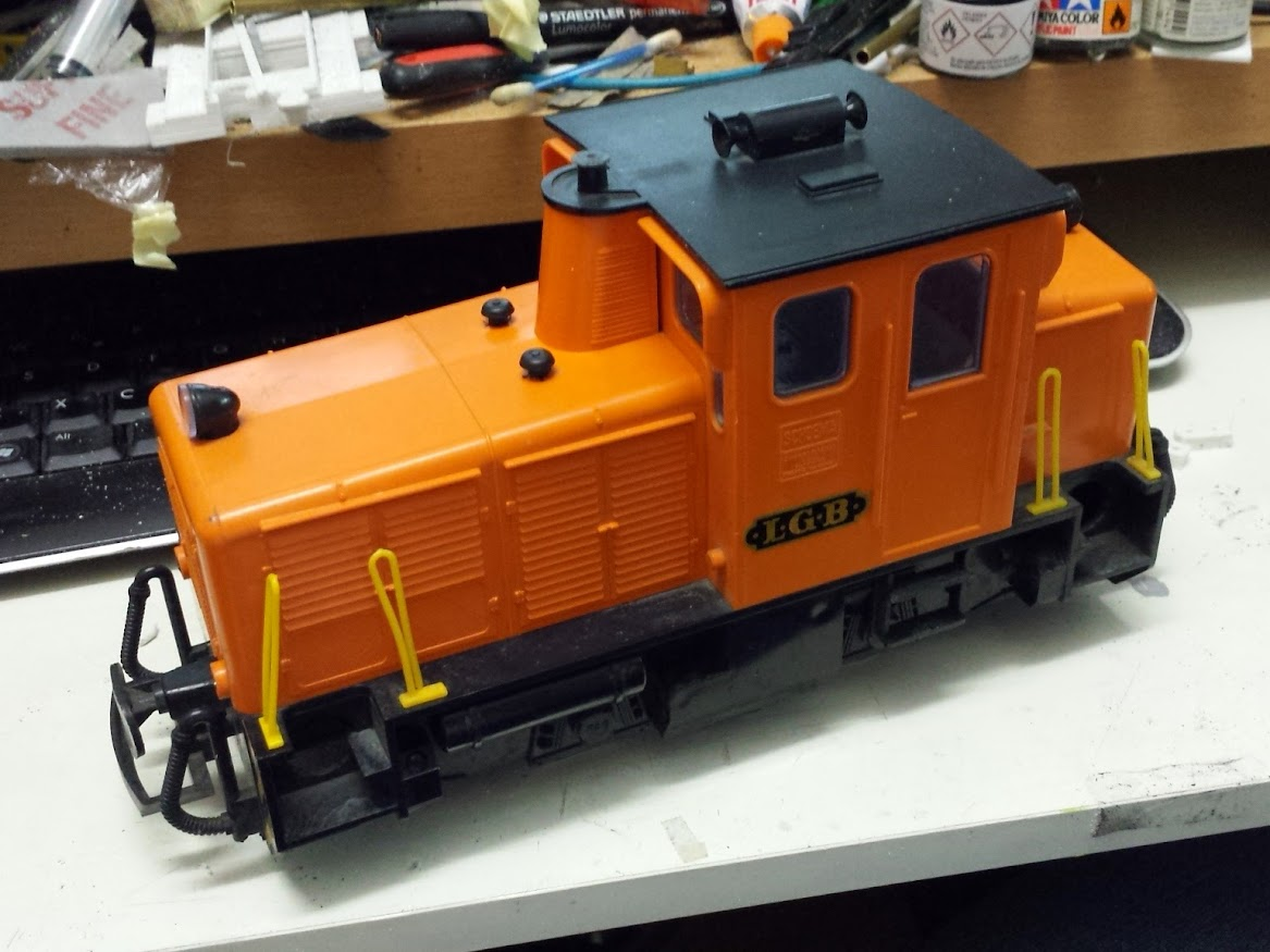 Locomotora Schöma del Cremallera de Núria WBCqPH0HJMLPCzoOcf6wfhXoEWor93f6fjeTtf3tP-g=w1167-h875-no