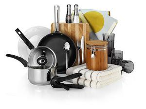 Image result for kitchenware