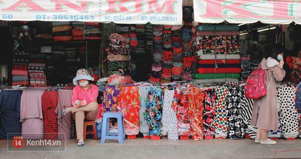 Báo Tây so sánh: Hà Nội - Sài Gòn, du lịch ở đâu cũng thú vị! - Ảnh 14.