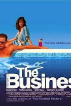 Watch The Business Online Free in HD