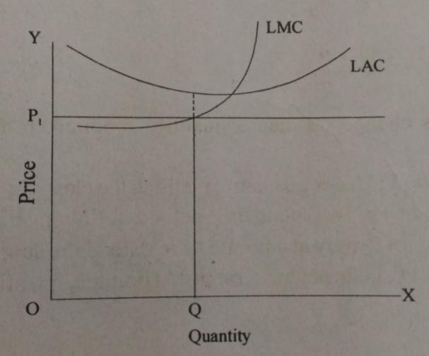 D:\Work from Atanu\Arjun Sir\H.S. XII Year Economics\New Folder (2)\Untitled-11 copy.jpg