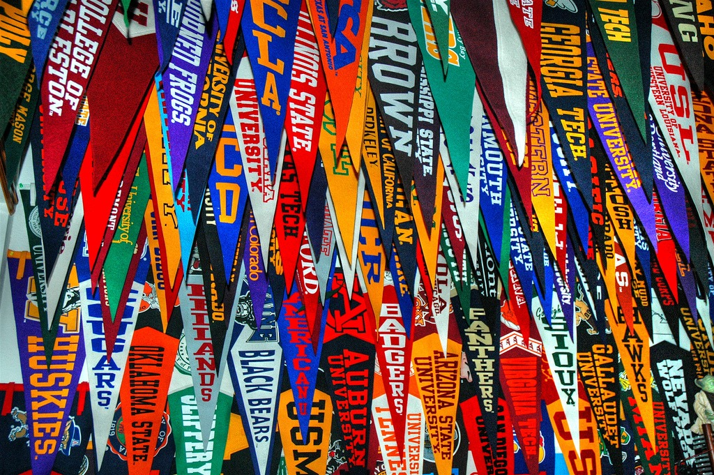 Scores-of-College-Pennants.jpg