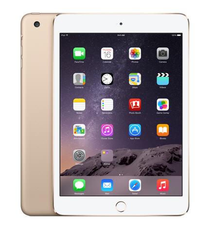 apple-ipad-mini-3-retina-16gb.jpg