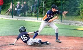 Afbeeldingsresultaat voor baseball
