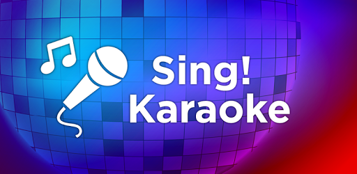 Download Smule Sing For Win 10