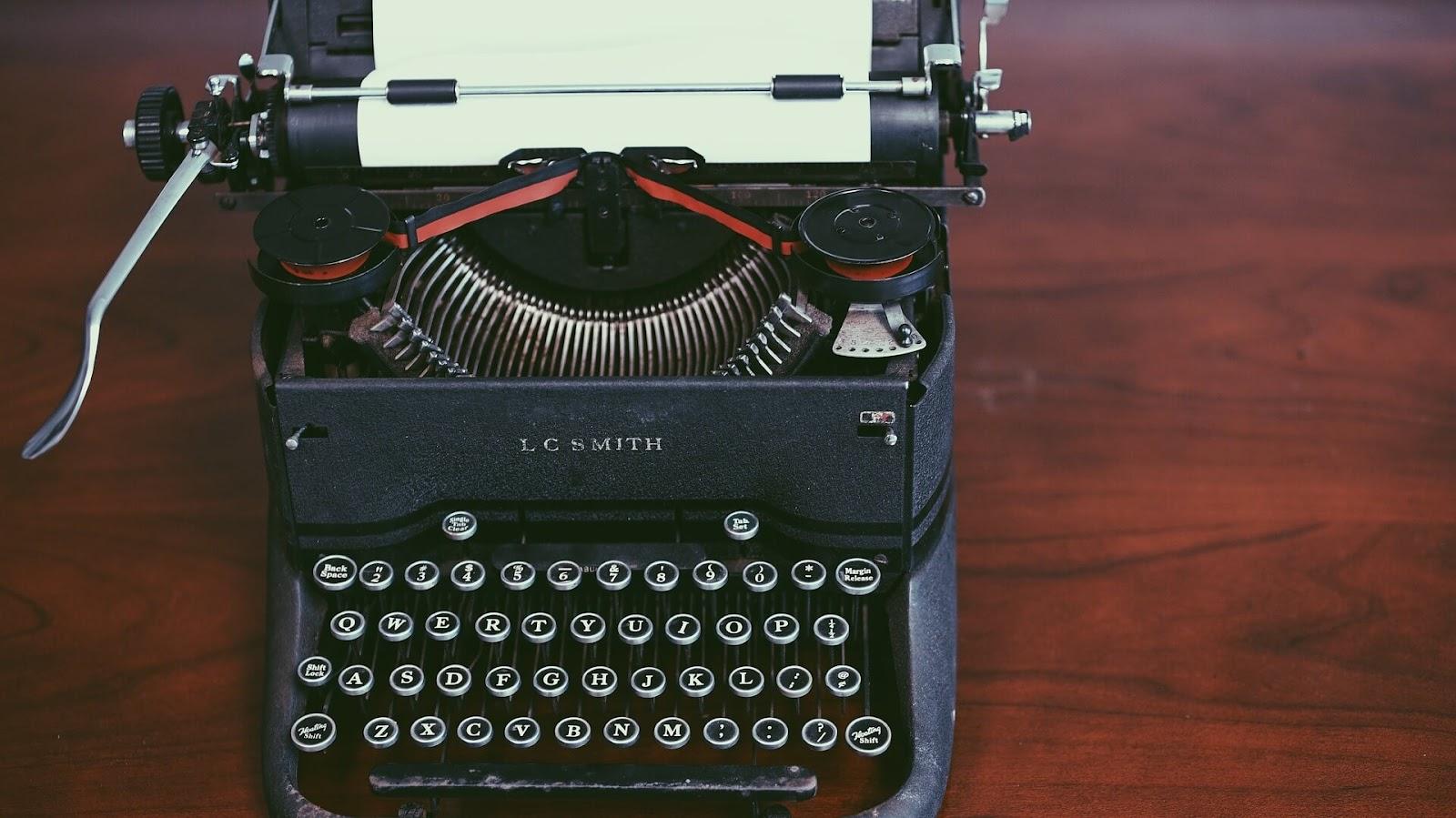 formulas de copywriting