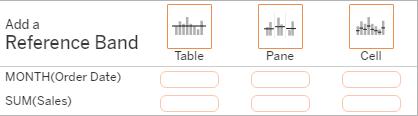 https://help.tableau.com/current/pro/desktop/en-us/Img/reference_bands_notsimple_drop_web.png