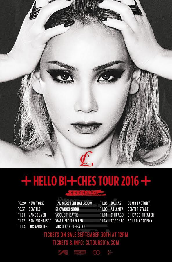 Cl The Formidable Queen