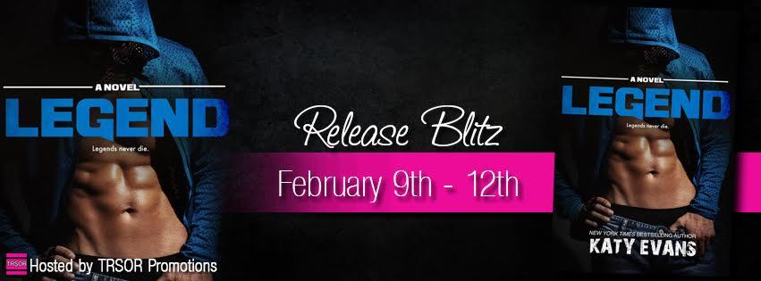 legend release blitz.jpg