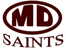 saints logo best (m-d saints).jpg