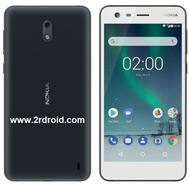هاتف نوكيا 2 , هاتف نوكيا 2 الجديد , تسريبات عن هاتف نوكيا الجديد , هواتف نوكيا , مواصفات هاتف نوكيا 2 , امكانيات هاتف نوكيا 2