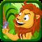 Kidlo Stories For Children file APK Free for PC, smart TV Download