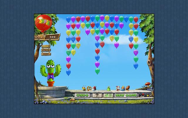 افضل 5 العاب لمتصفح جوجل كروم لا تفوت فيديو Gameplay