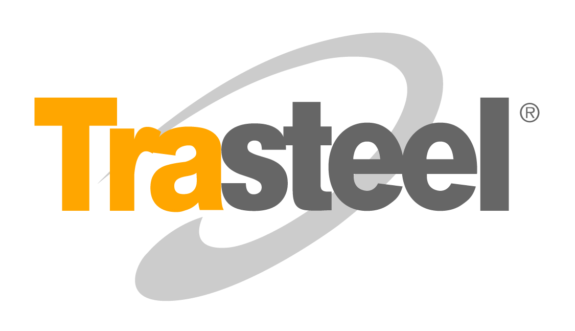 Logo_Trasteel_FINAL-01.jpg