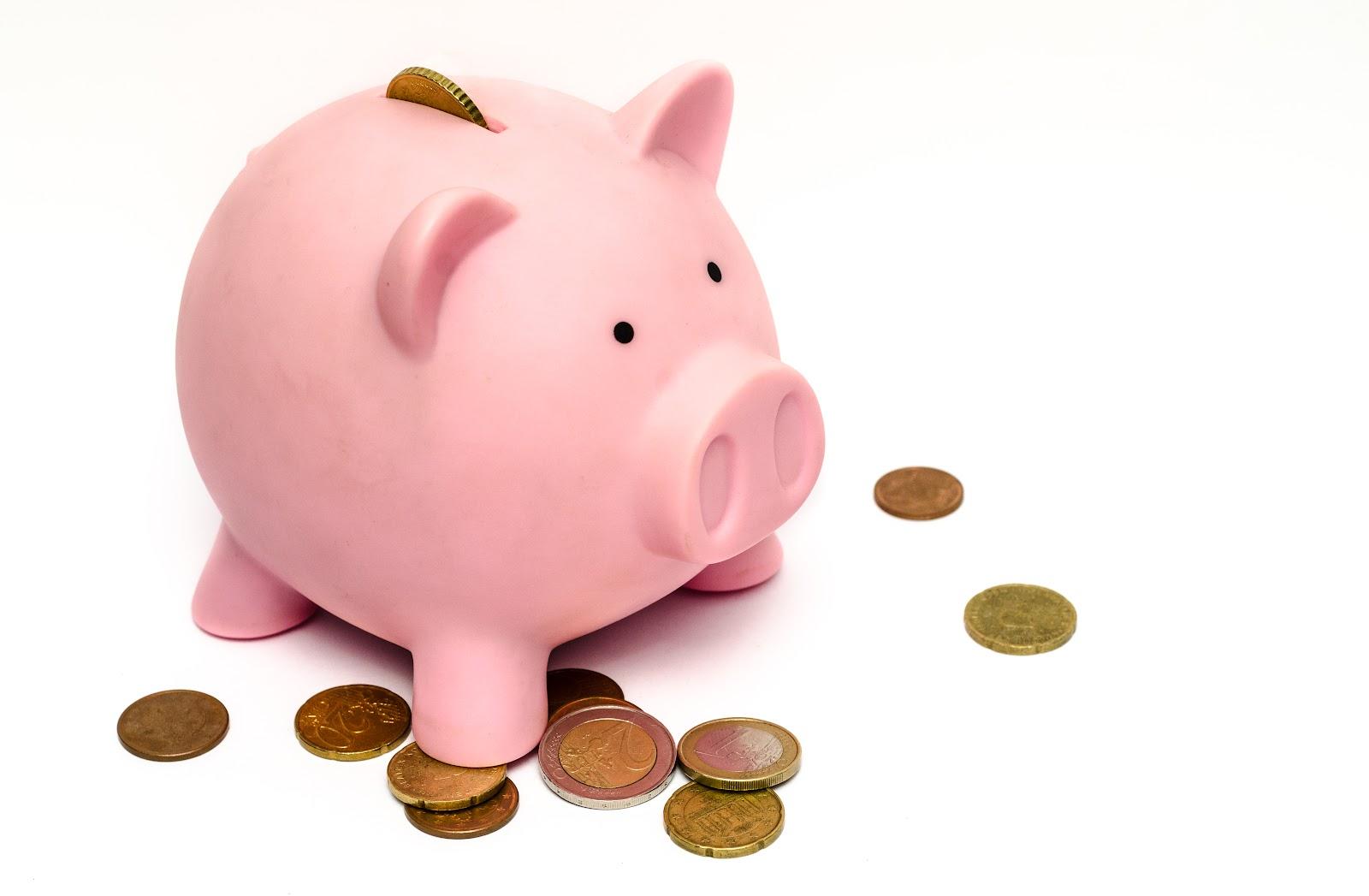 Free stock photo of money, ...