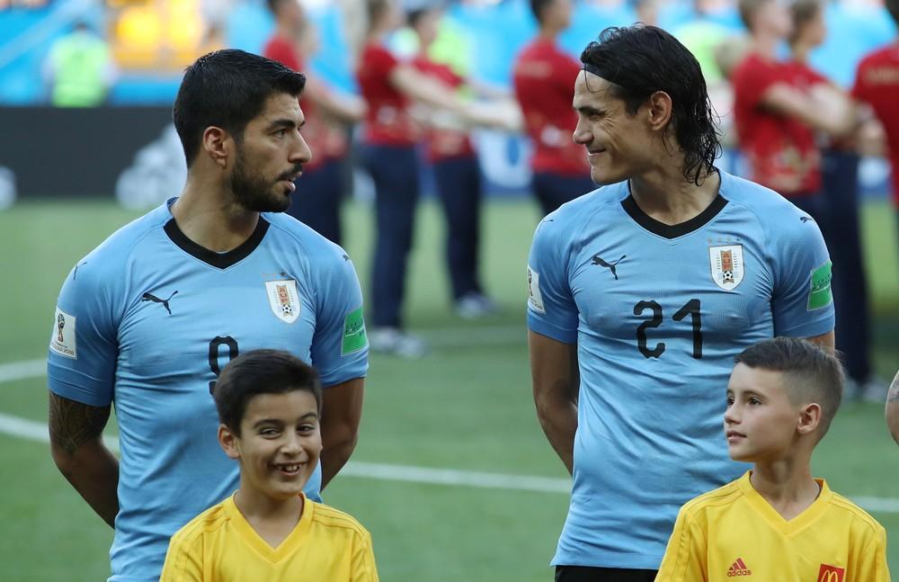 2018-06-20t150147z-1304900478-rc1805b07730-rtrmadp-3-soccer-worldcup-ury-sau.jpg