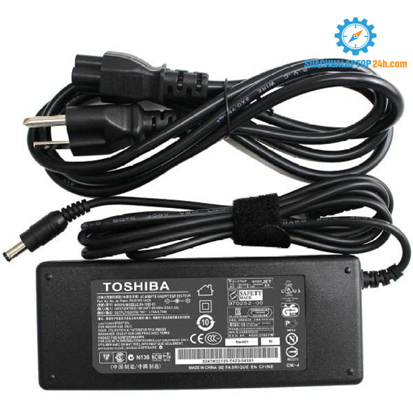 sac-laptop-toshiba-3