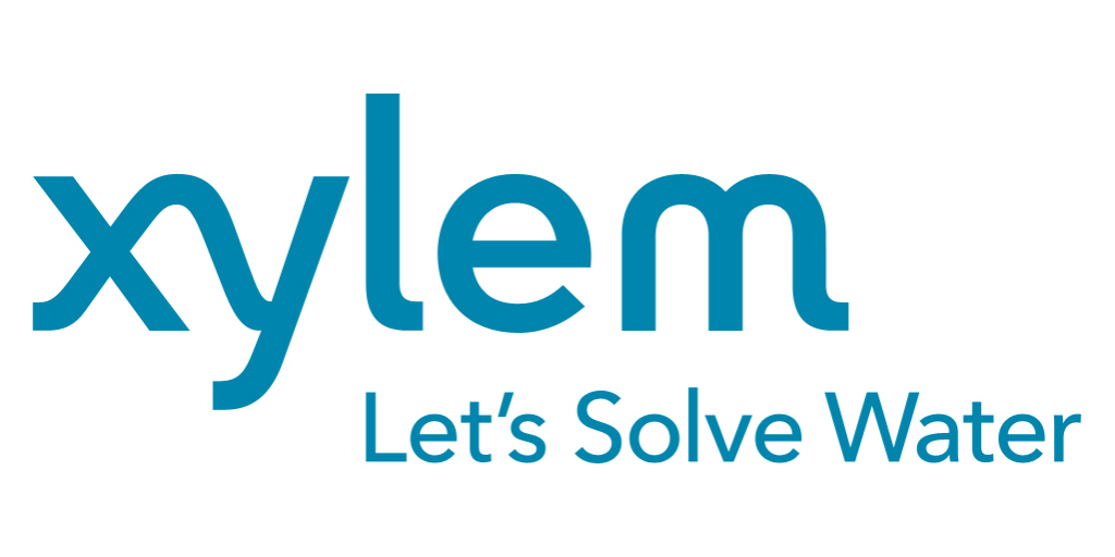 Xylem is one of the best water treatment companies in Singapore