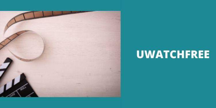 UWatchFree Free Movies