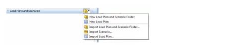 C:\Users\Mohankrishna\Desktop\lp.PNG