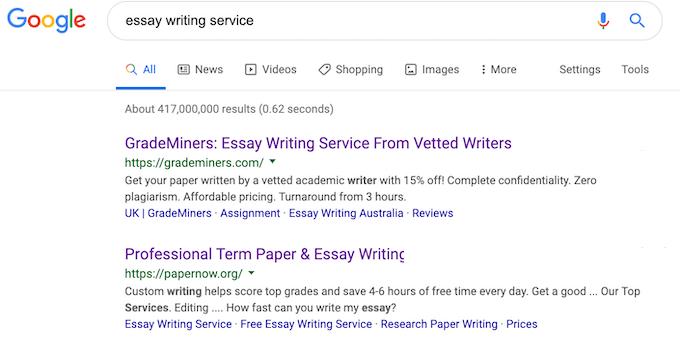 papernow-org-online-reputation