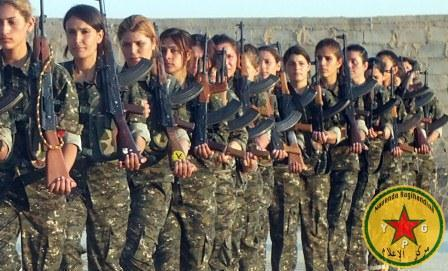 kurdish-women-fighters.jpg