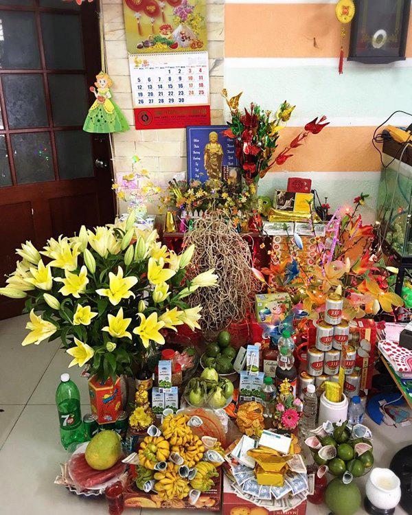 Cúng thần tài nên chọn hoa gì để thu hút tài lộc vào nhà?