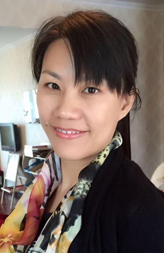 Shelley Hua.jpg