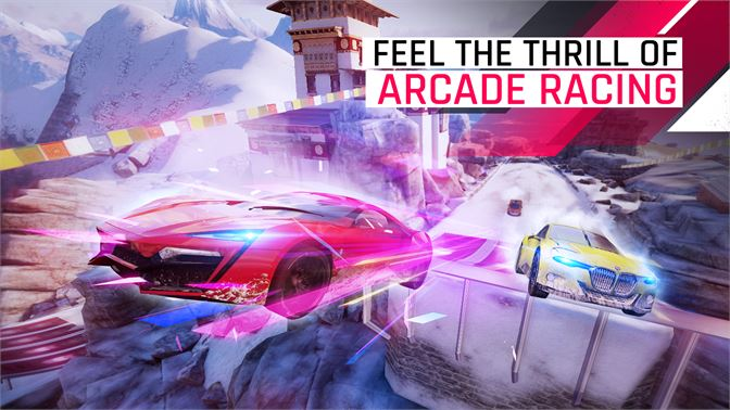 Top 10 car racing games for pc free download