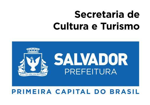Marca Municipio.jpg