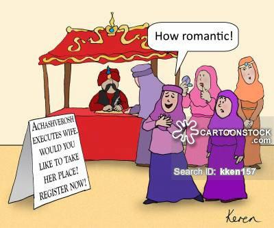 1-achashverosh-execution-wife-romance-romantic_w400.jpg