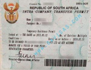 http://www.savisas.com/wp-content/uploads/2014/10/Intra-company-transfer-visa-south-africa2.jpg