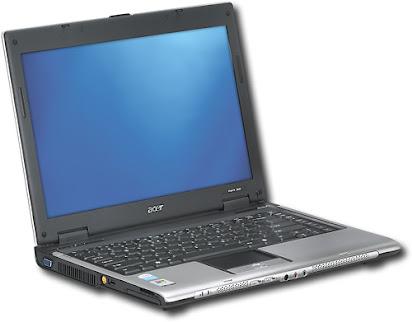 Acer aspire 3680 wireless driver windows 7
