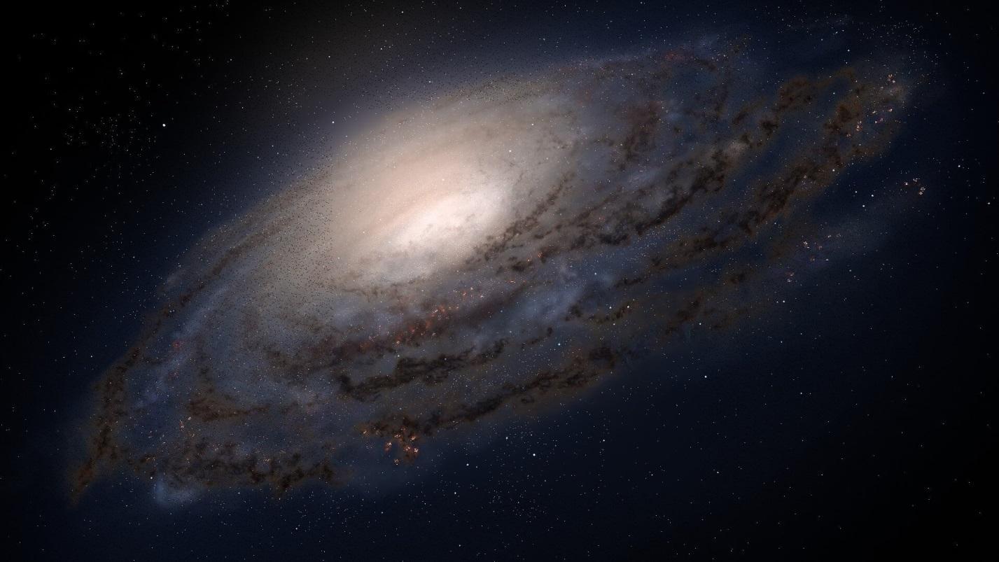 C:\Users\Пользователь\Desktop\pochemu-nasha-galaktika-imeet-spiralnuyu-formu.jpg