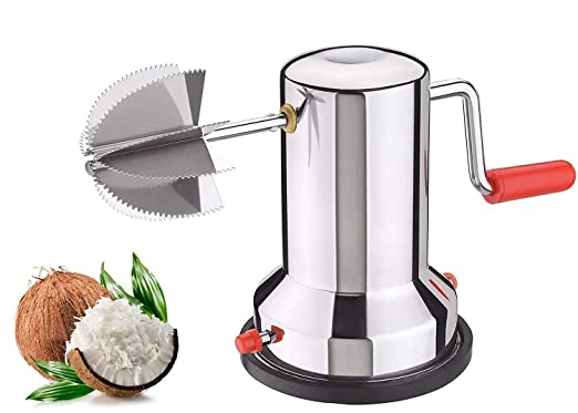 Amazon Great Indian Festival Sale: Kitchen accessories for working faster and efficiently