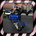Race Stunt Fight! Motorcycles apk